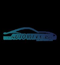 Auto winkler logo v erlauf