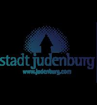 Statd judenburg logo verlauf