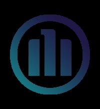 alianz logo verlauf